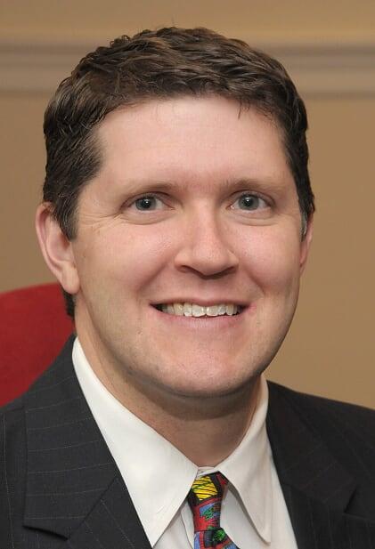 Jeff Smythe