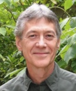Jon Ambrose