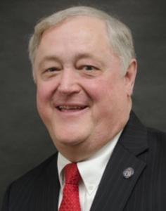 Steve Stancil