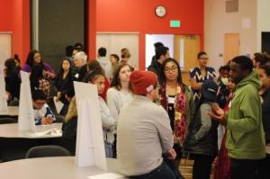 participatory budgeting, seattle