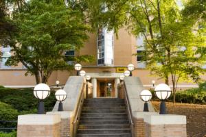 KSU, Coles College of Business
