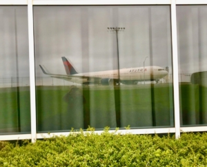 atlanta airport delta