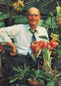 Wilton Looney