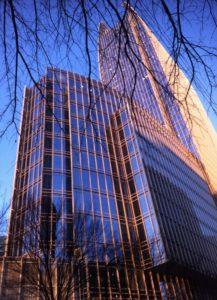 law firms, atlanta offices
