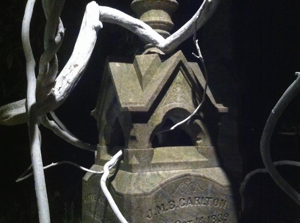 oakland cemetery, homepage pix