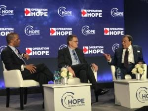 HOPE Global Forum