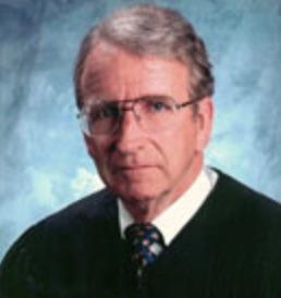 Judge Paul J. Kelly