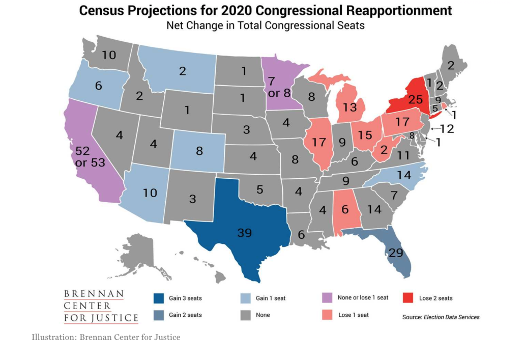 2022 Congressional Calendar.Graves Departure Draws Attention To The Next Congressional Map Saportareport