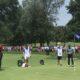 Tiger Woods, bmw 2019 championship