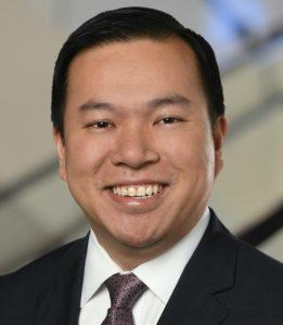 Daniel Huynh