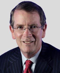 Cecil Phillips