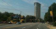 Peachtree Road, edit