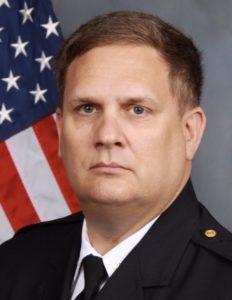Scott Kreher