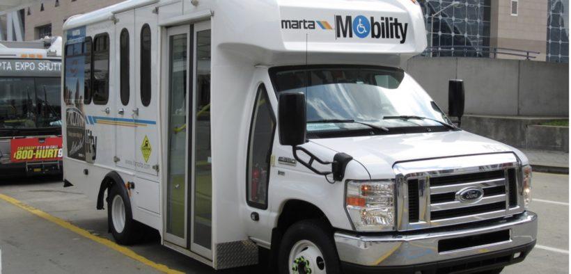 marta mobiliity