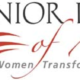 Junior League of Atlanta
