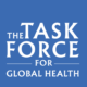 The Task Force for Global Health