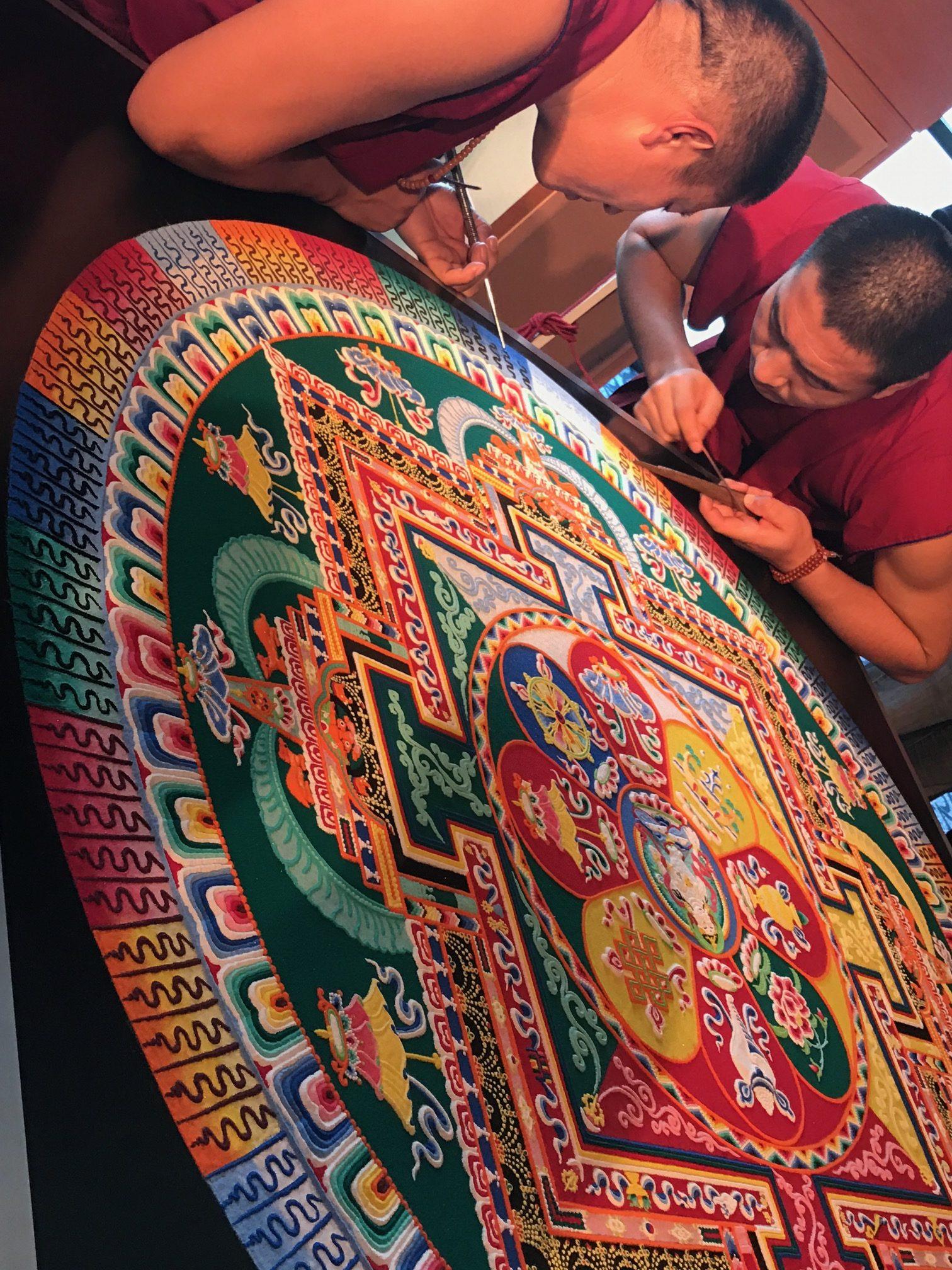 TibetWeek_03