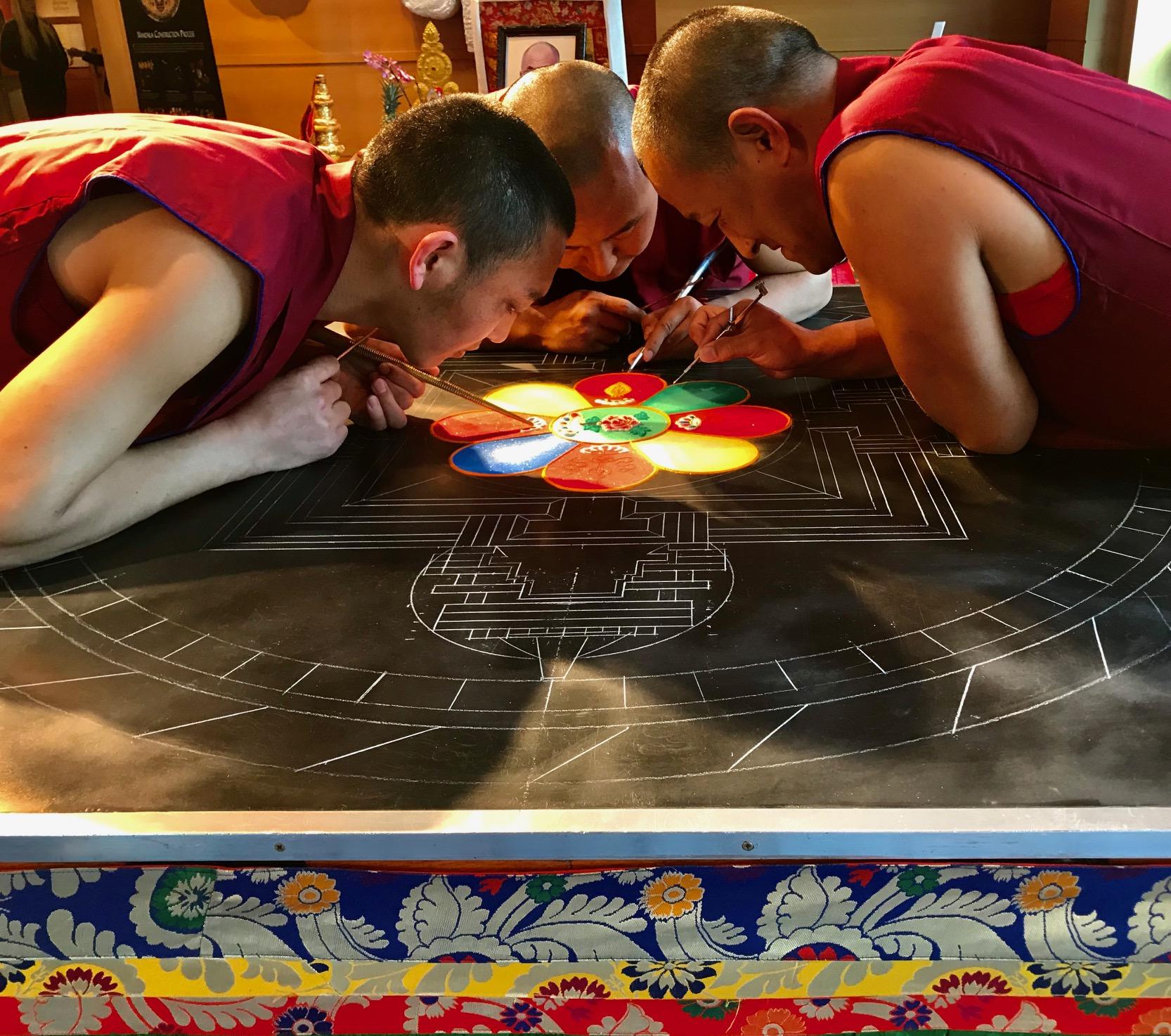 TibetWeek_05