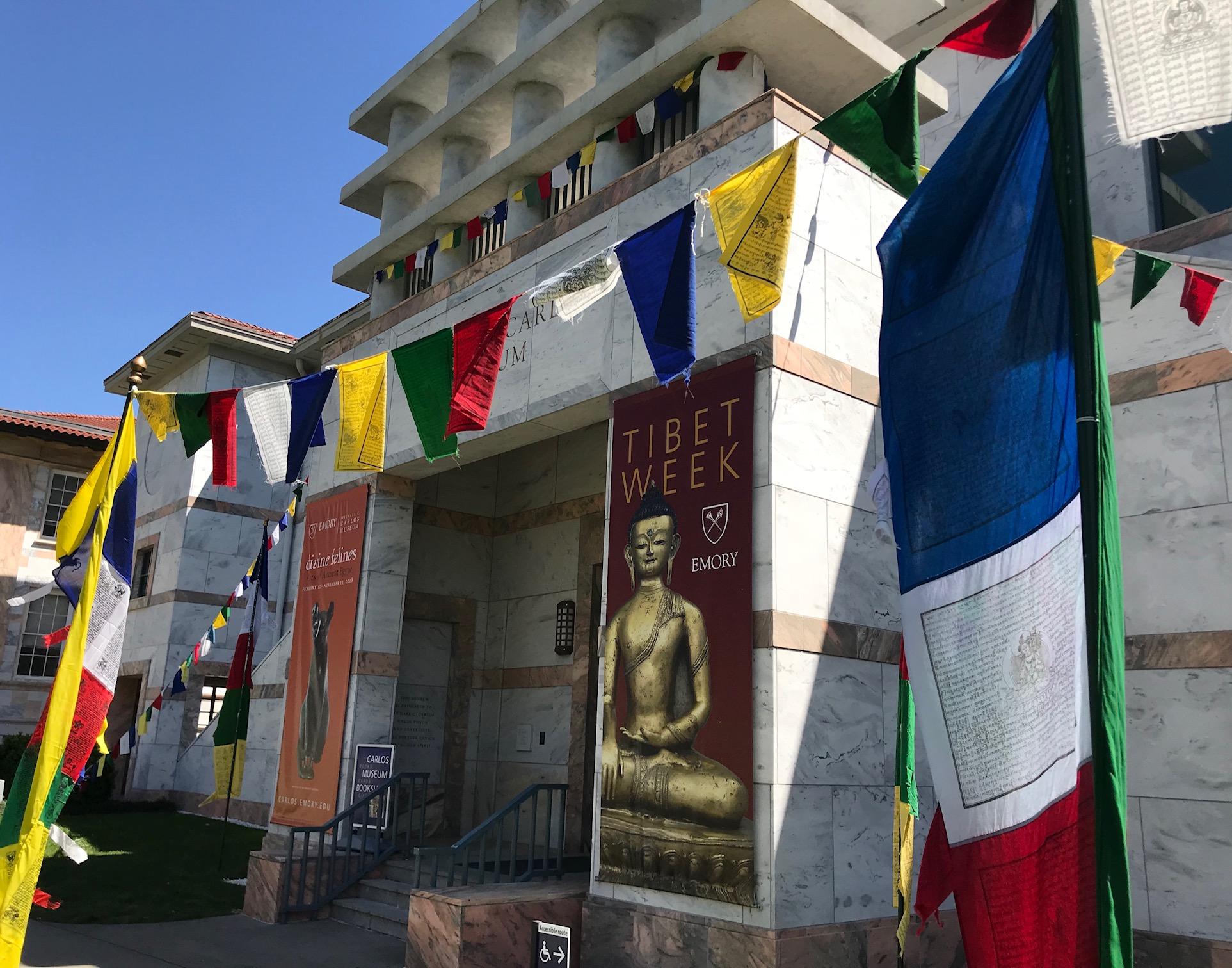 TibetWeek_12