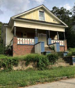 housing opportunity bonds paines avenue
