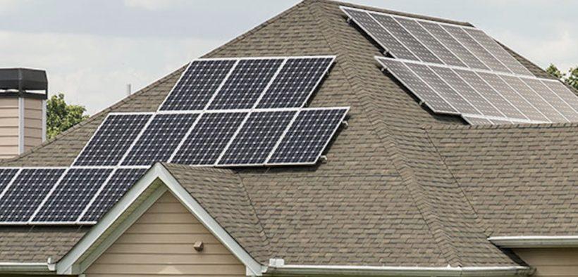 solar buy back, homepage