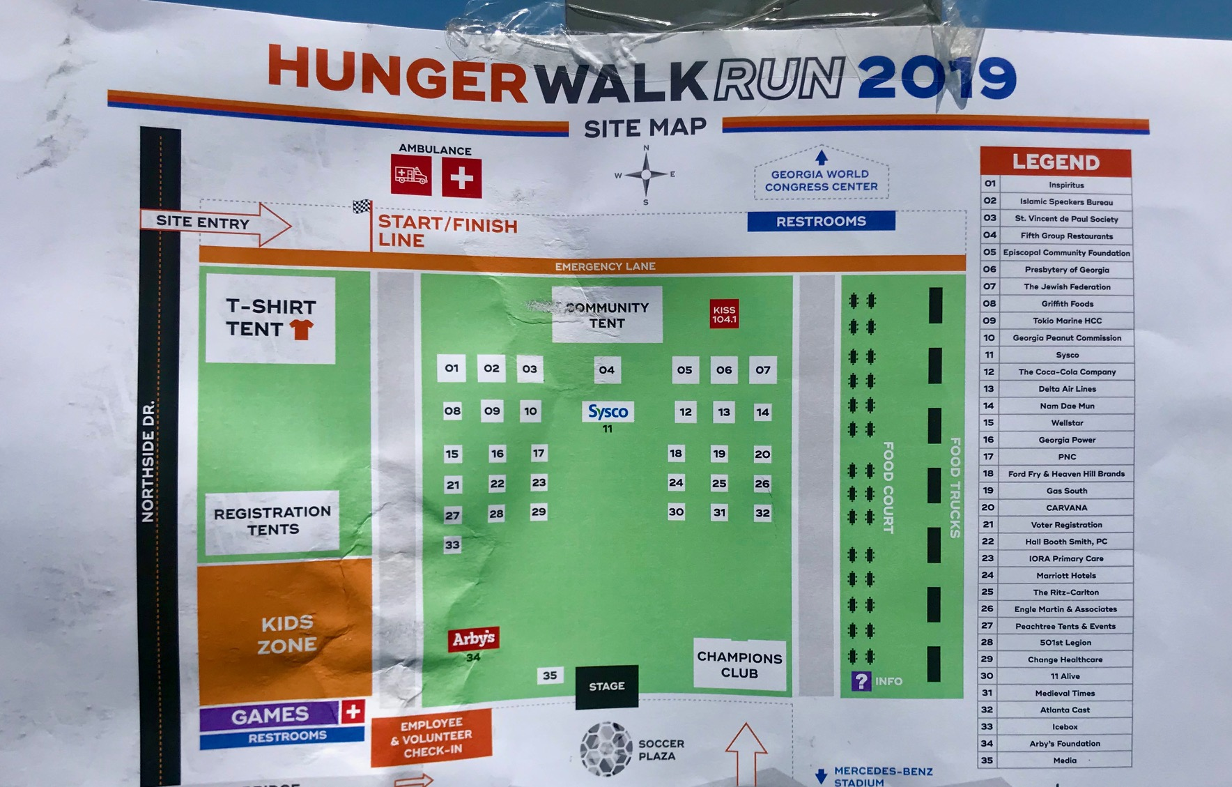 HungerWalk_03