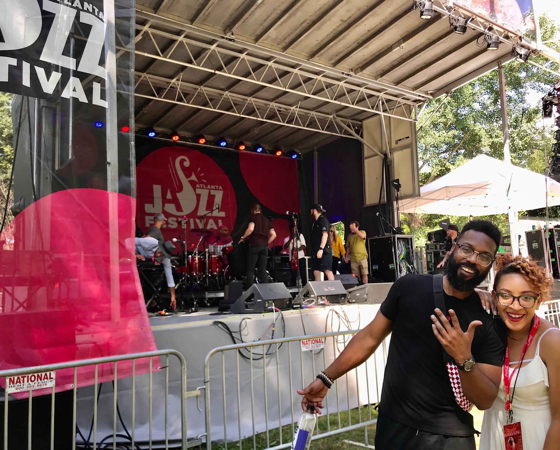 JazzFest_31