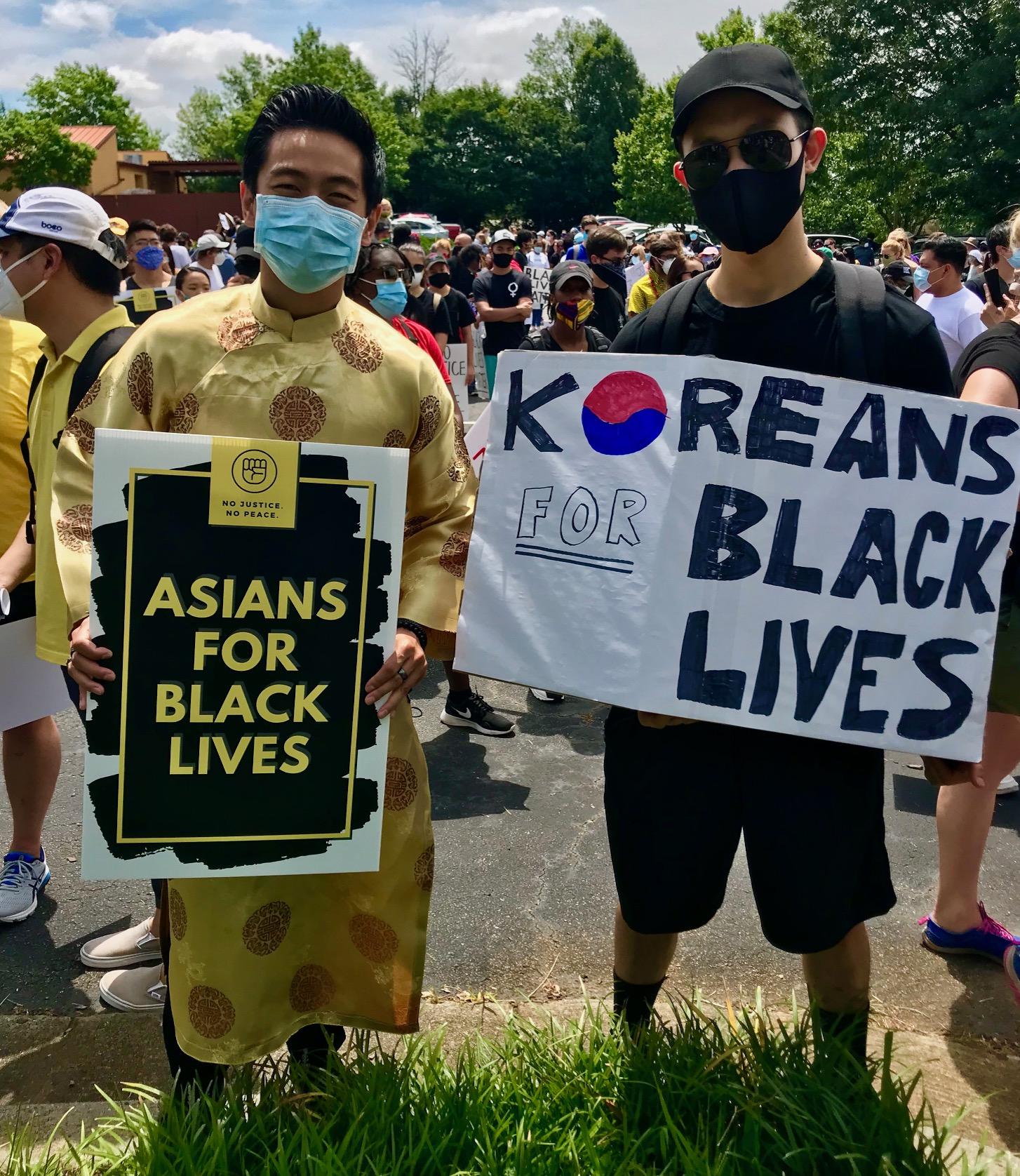 ATLProtests_19