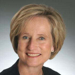Anne Hydrick Kaiser