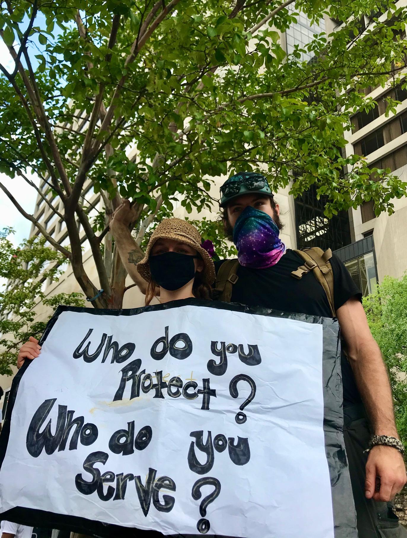 AtlantaProtests_03