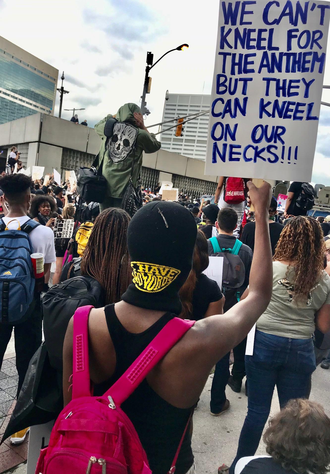 AtlantaProtests_04
