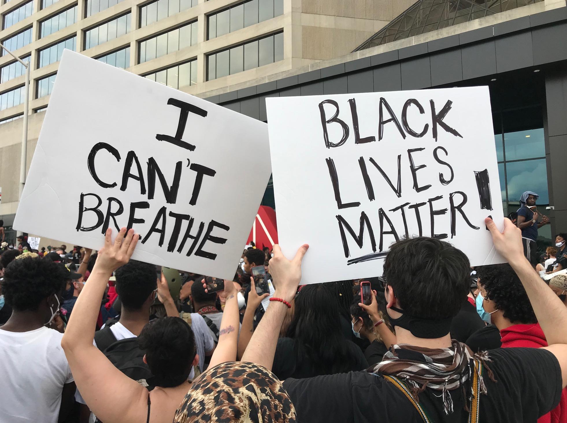 AtlantaProtests_12