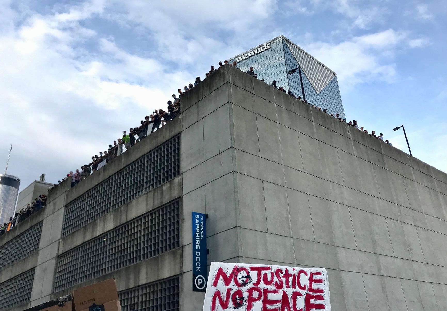 AtlantaProtests_17