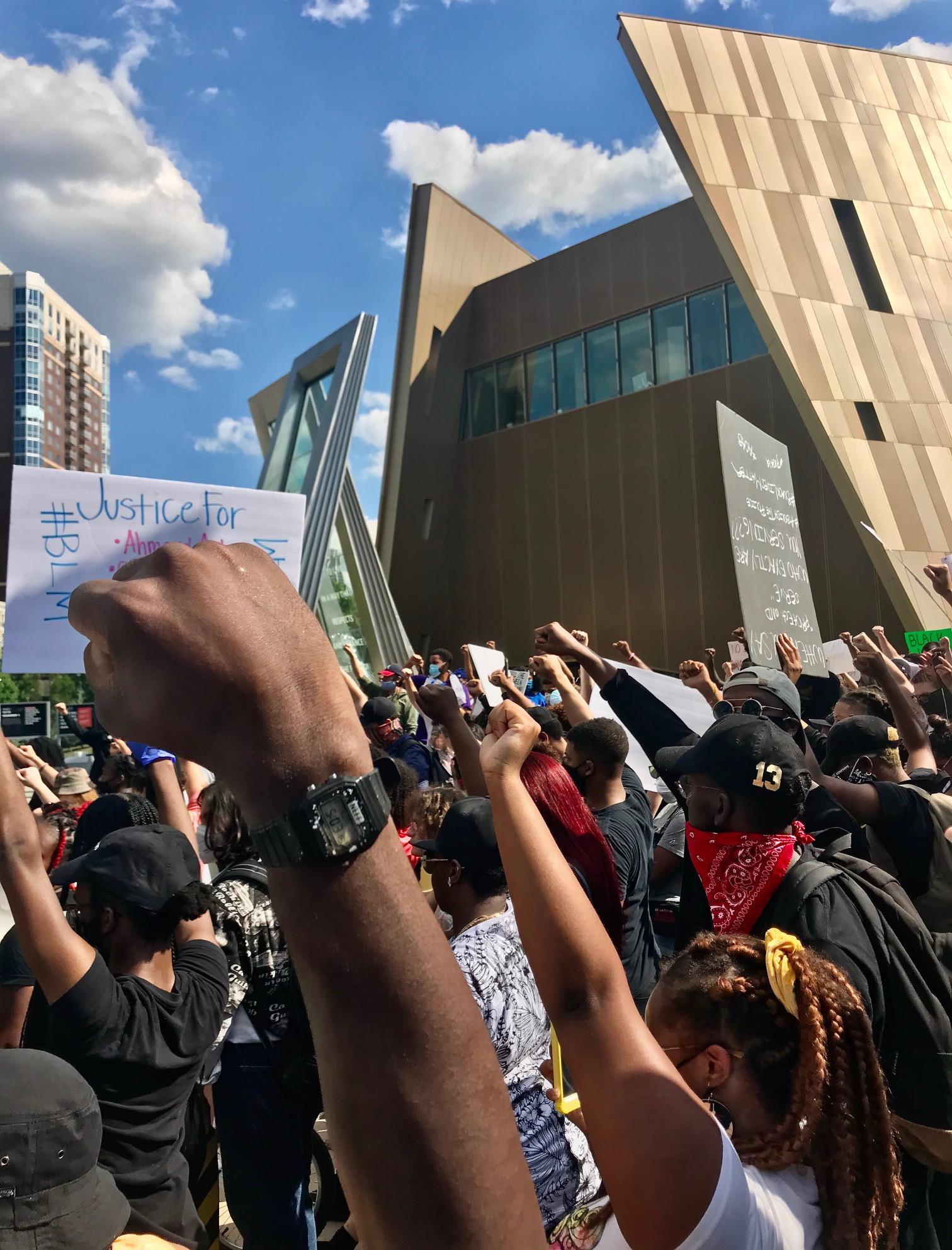 AtlantaProtests_22