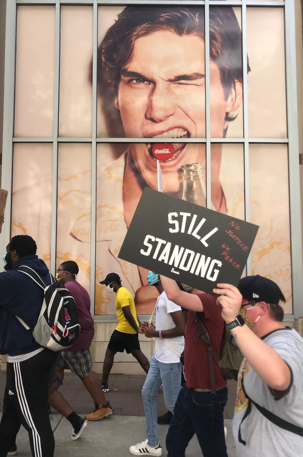 AtlantaProtests_25