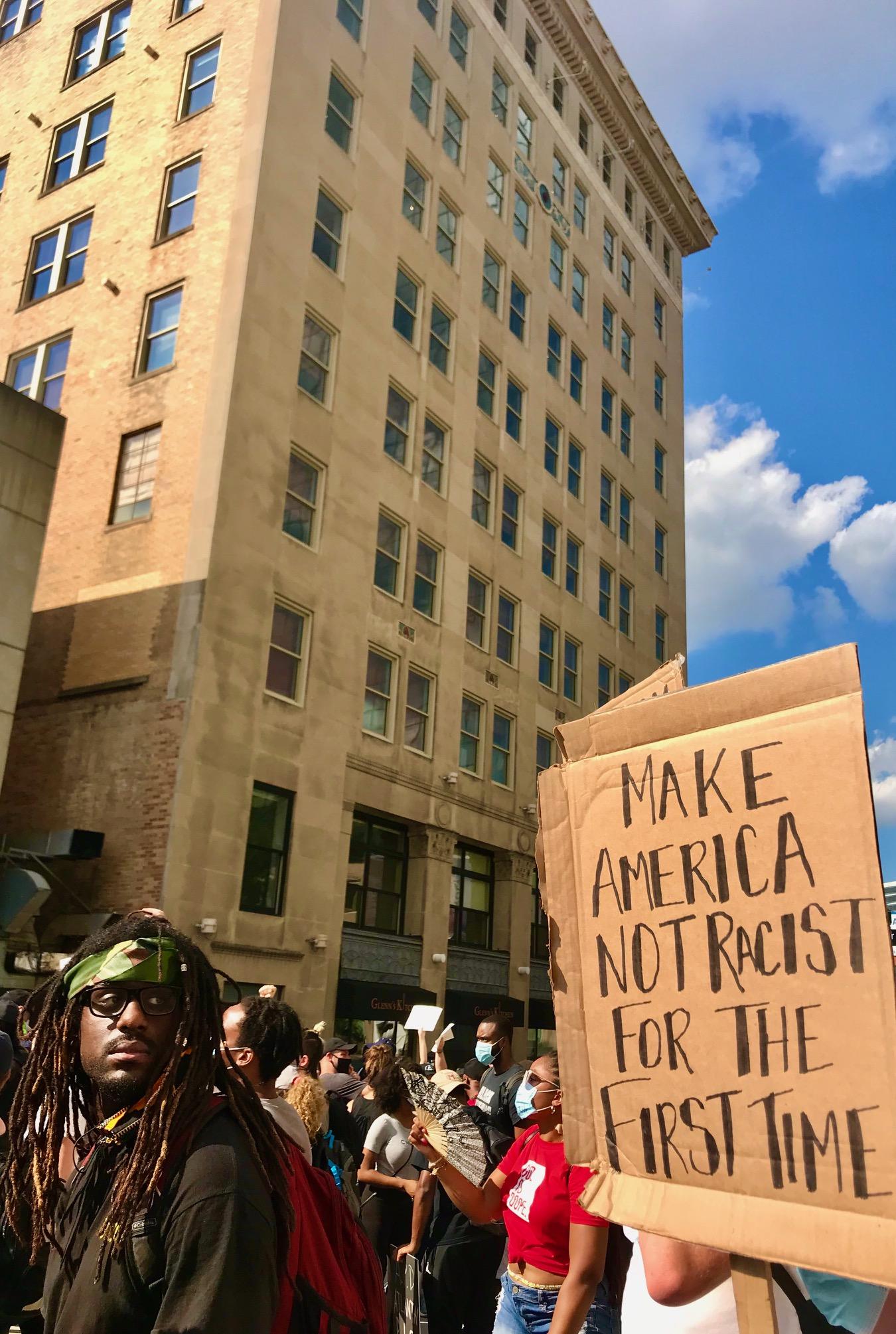 AtlantaProtests_29