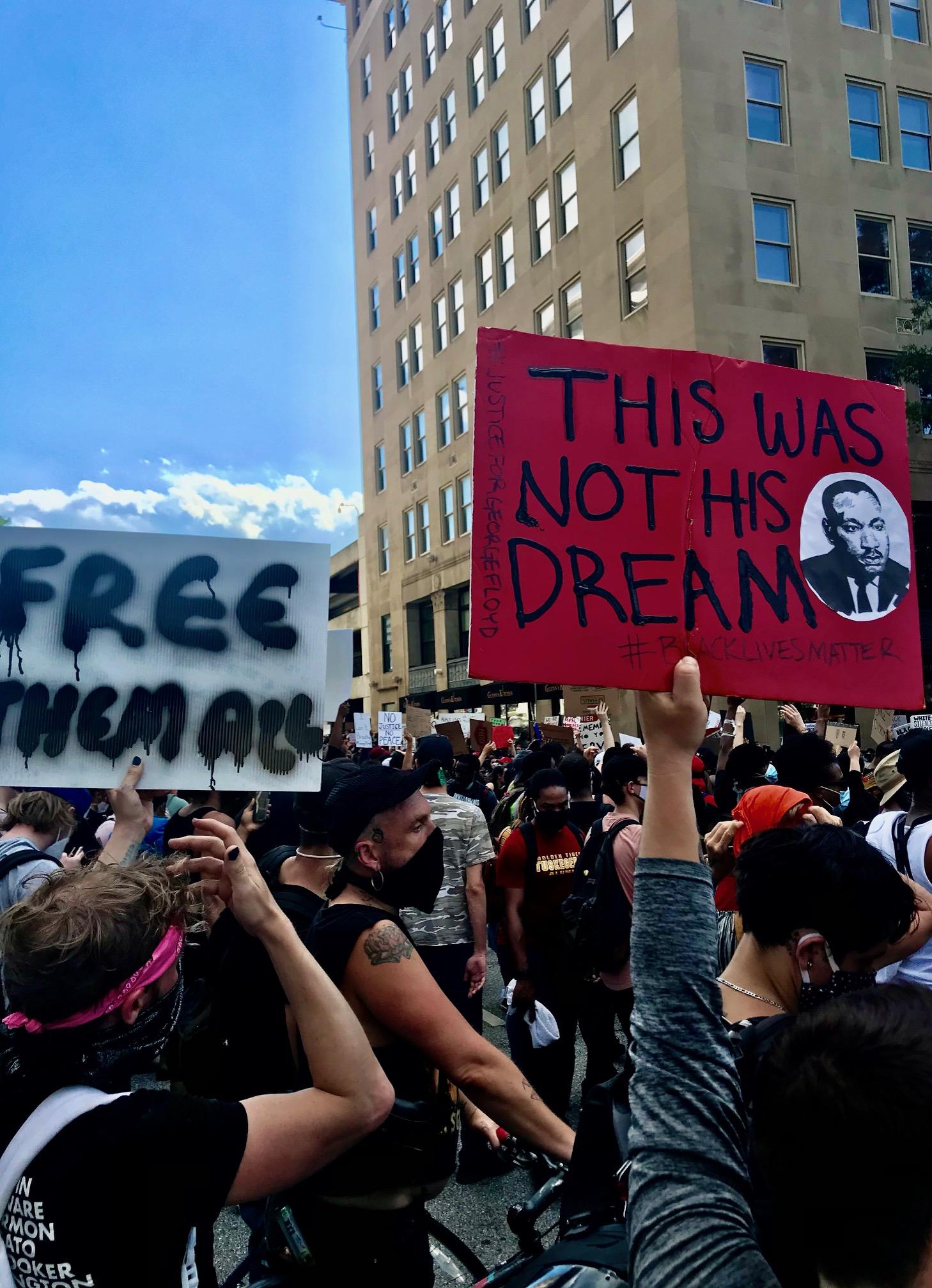 AtlantaProtests_32