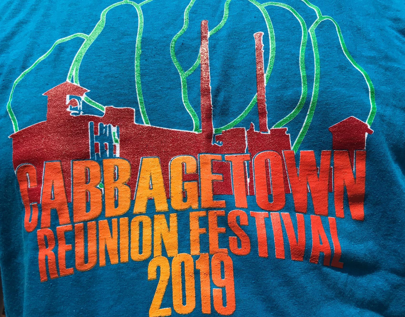 Cabbagetown19_01