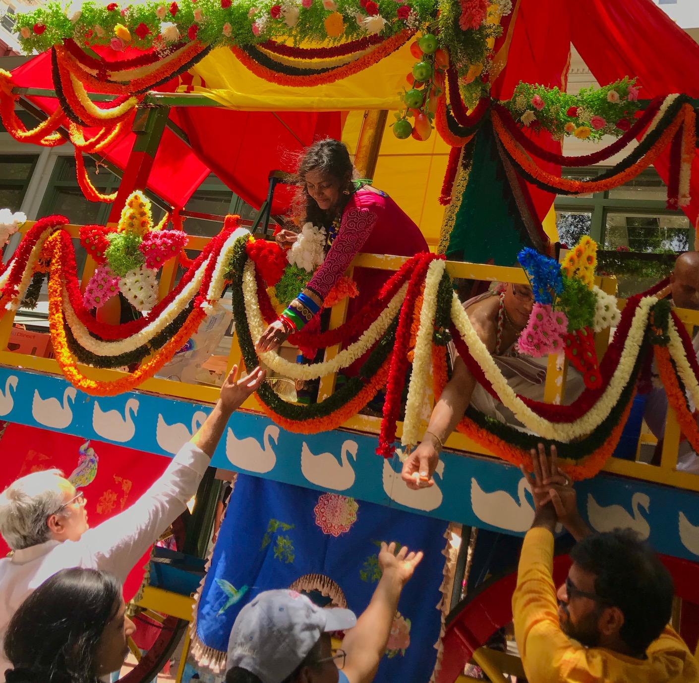 Krishna2019_14