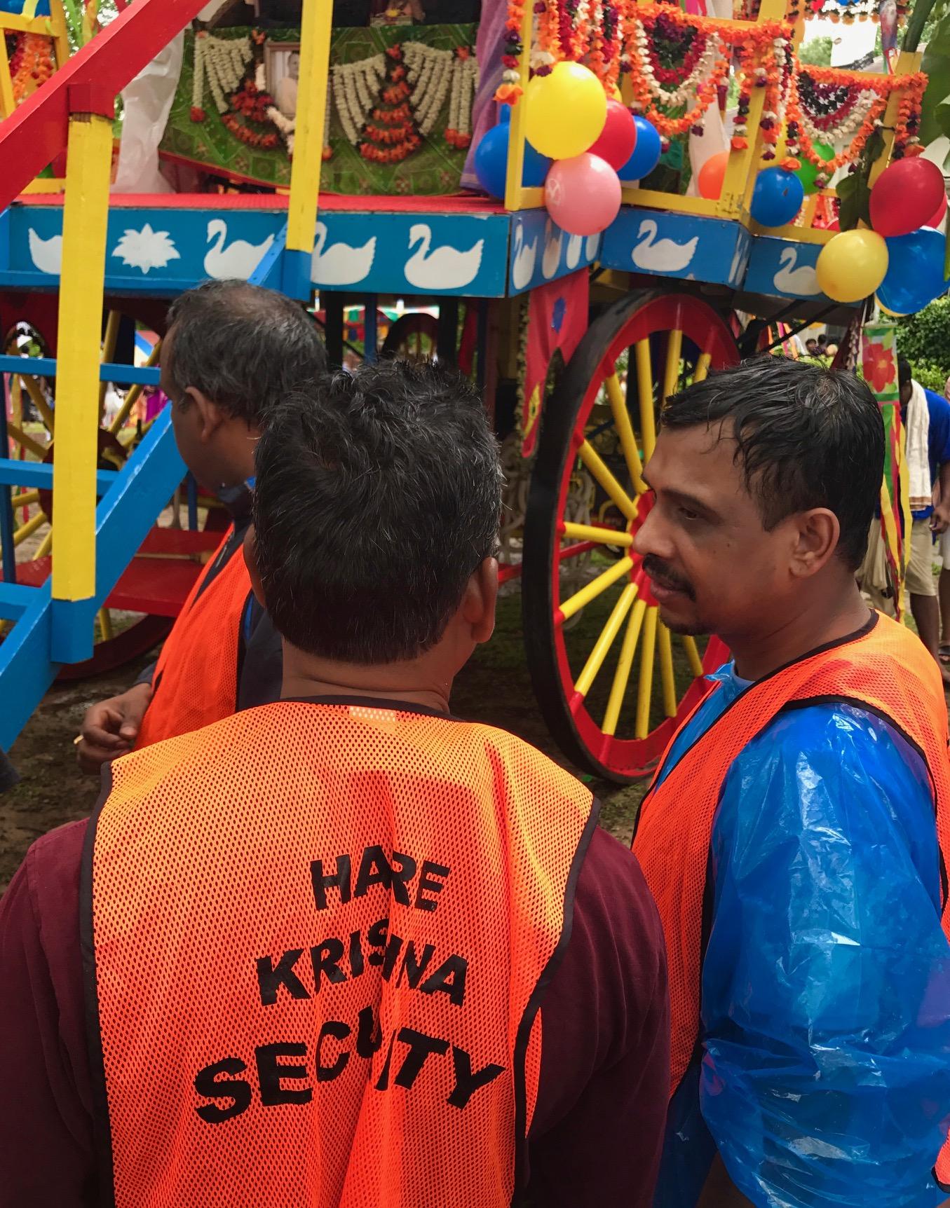 Krishna2019_20