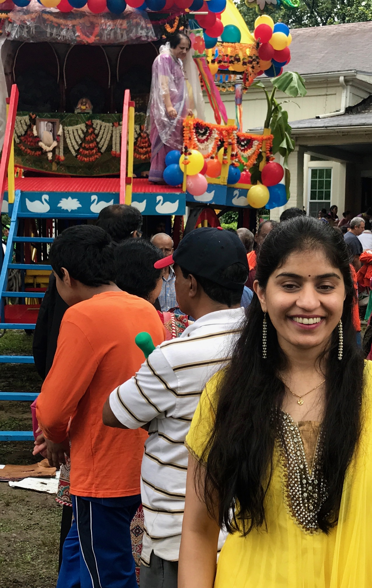 Krishna2019_21