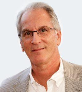 Lance Lipman