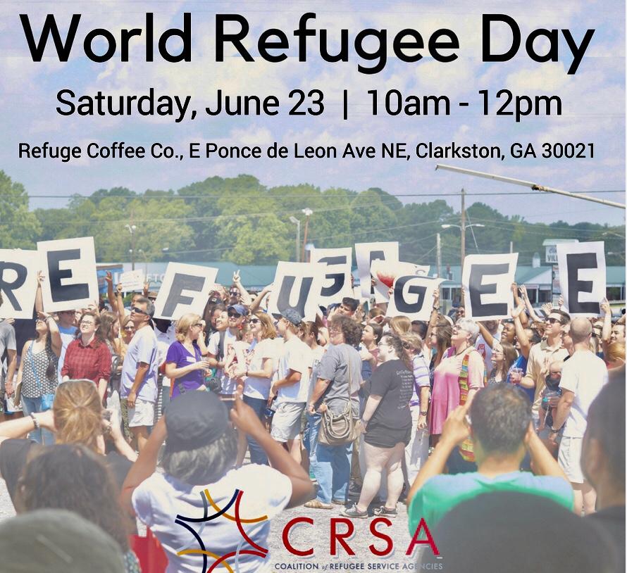 RefugeeDay1819_02