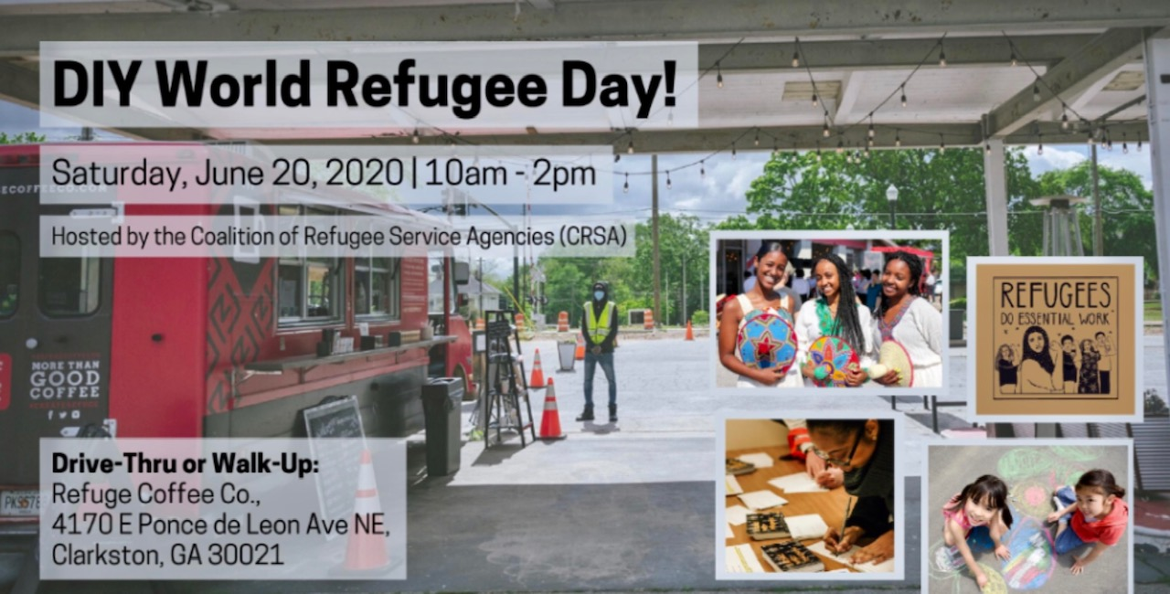 RefugeeDay1819_29