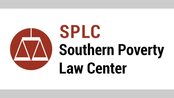 SPLC to invest up to $30 million in voter registration, mobilization in the South - SaportaReport