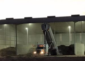 manure bill, nuisance, factory farms