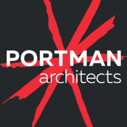 Portman Architects