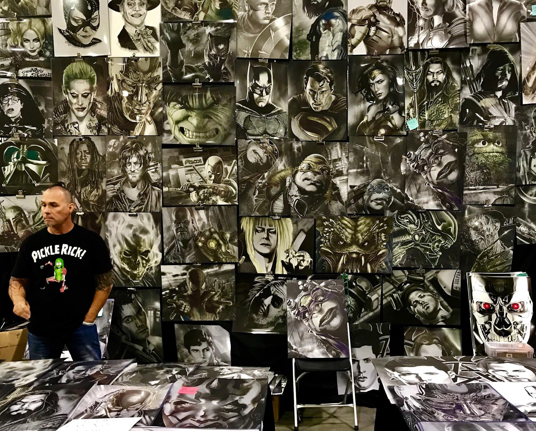 ComicCon1819_25