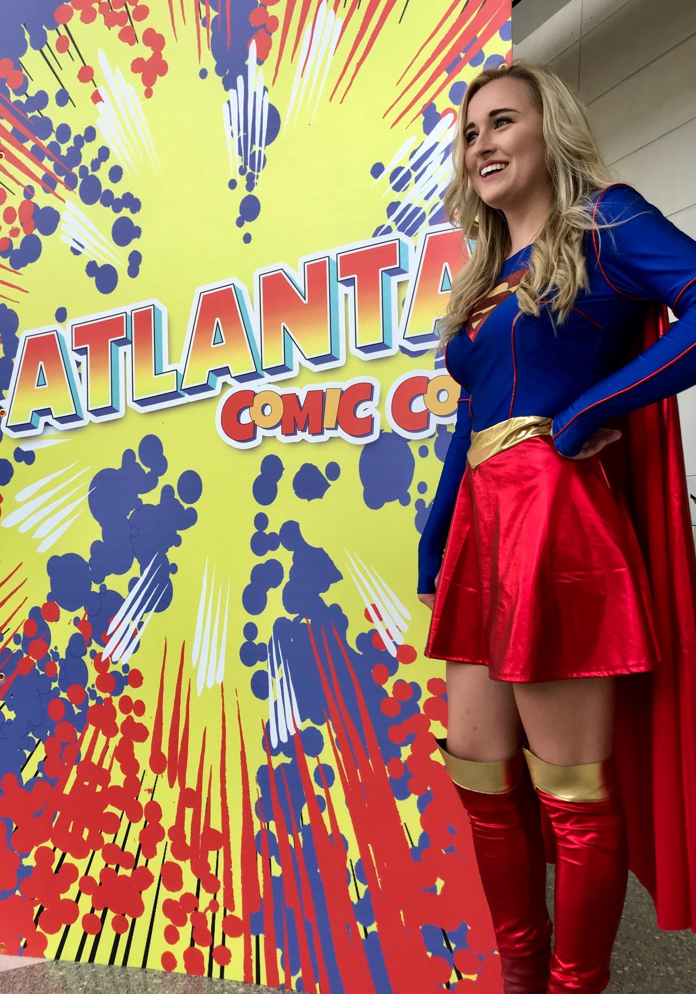 ComicCon1819_58
