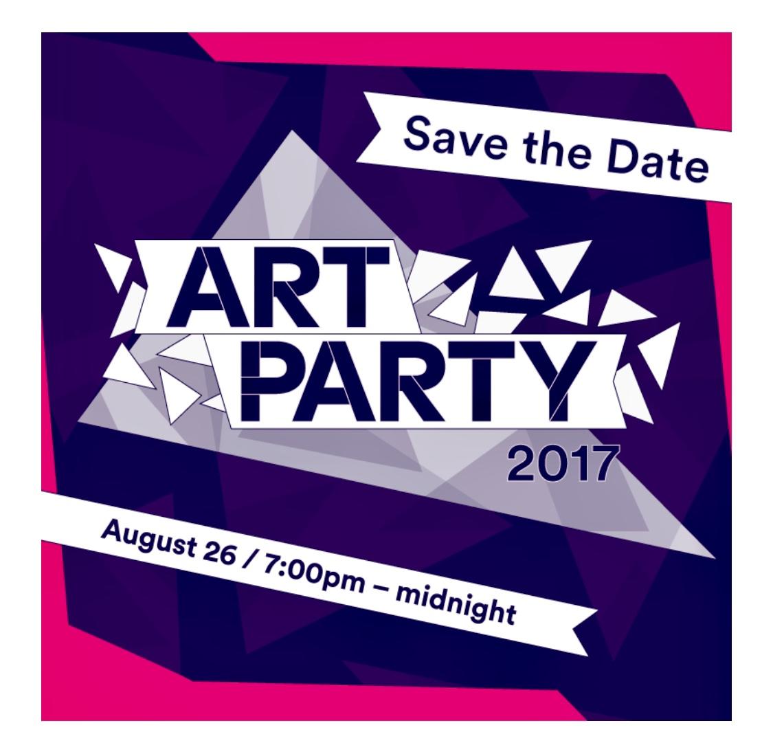 ArtParty1718_02